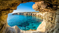 Stor guide till Cypern