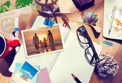 6 knep för billigare resa