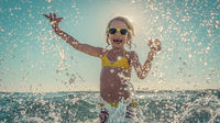 5 barnsliga hotellfavoriter i Turkiet