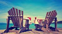 Fira jul på stranden i år – hitta resan här!