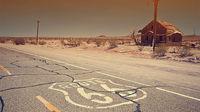4 spännande roadtrips i USA