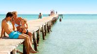 Mallorcas 10 mest populära resmål
