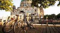 Tips för en weekend i Berlin